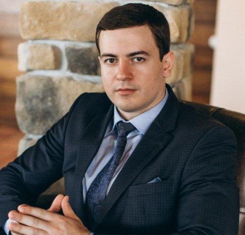 адвокат по уголовным делам красноярск